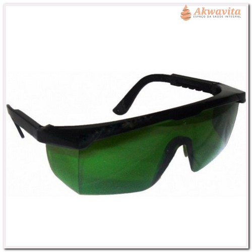 Akwavita - Casa Verde - Zona Norte - Produtos - Laser Acupunture ... 21758fad3e
