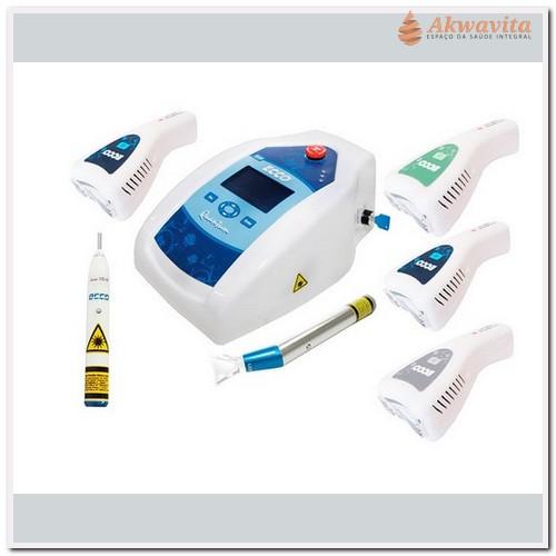 A Fototerapia, consiste no tratamento da interação da irradiação ... 073fe4fa9a